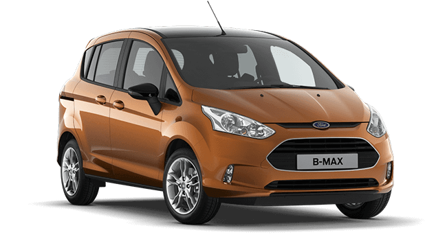 ford b max colourline autohaus asf autoservice ford mazda im raum berlin brandenburg. Black Bedroom Furniture Sets. Home Design Ideas