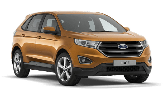 der neue ford edge listenpreis ab autohaus asf autoservice ford mazda im raum berlin. Black Bedroom Furniture Sets. Home Design Ideas
