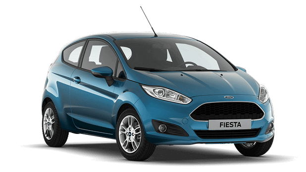 ford fiesta celebration autohaus asf autoservice ford. Black Bedroom Furniture Sets. Home Design Ideas
