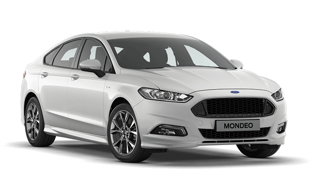 mondeo st line autohaus asf autoservice ford mazda im raum berlin brandenburg. Black Bedroom Furniture Sets. Home Design Ideas