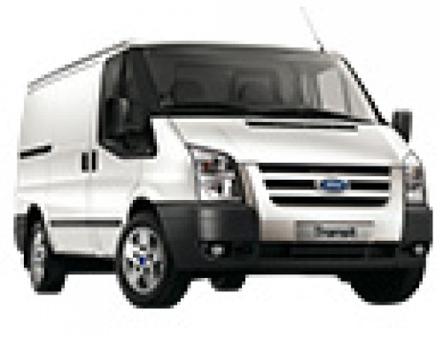 ford transit bus 9 sitzer. Black Bedroom Furniture Sets. Home Design Ideas