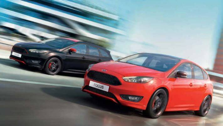 neuer ford focus sport autohaus asf autoservice ford. Black Bedroom Furniture Sets. Home Design Ideas