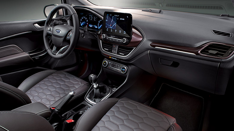 Image Result For Ford Kuga Kofferraum